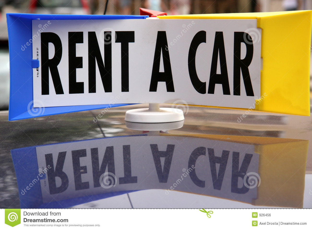 Cars-for-rent2
